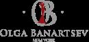 Olga Banartsev Logo